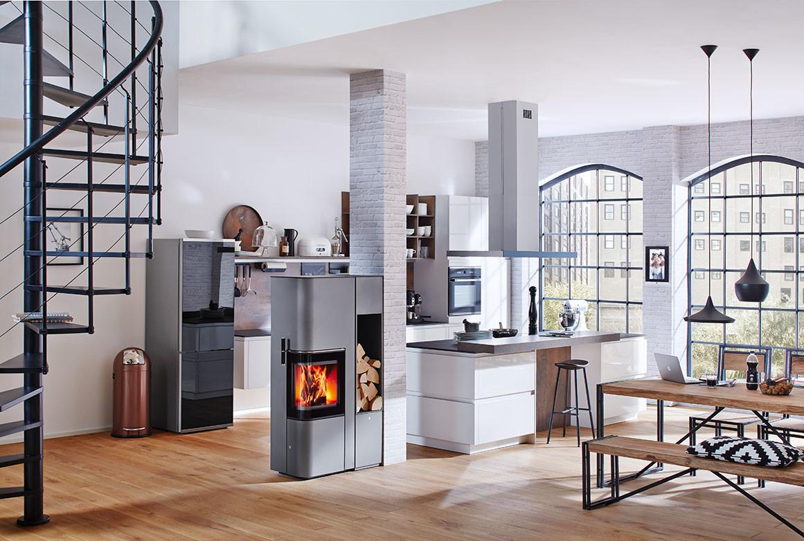 ggp kamin und fliesenstudio ihr kaminbauer in berlin moabit. Black Bedroom Furniture Sets. Home Design Ideas
