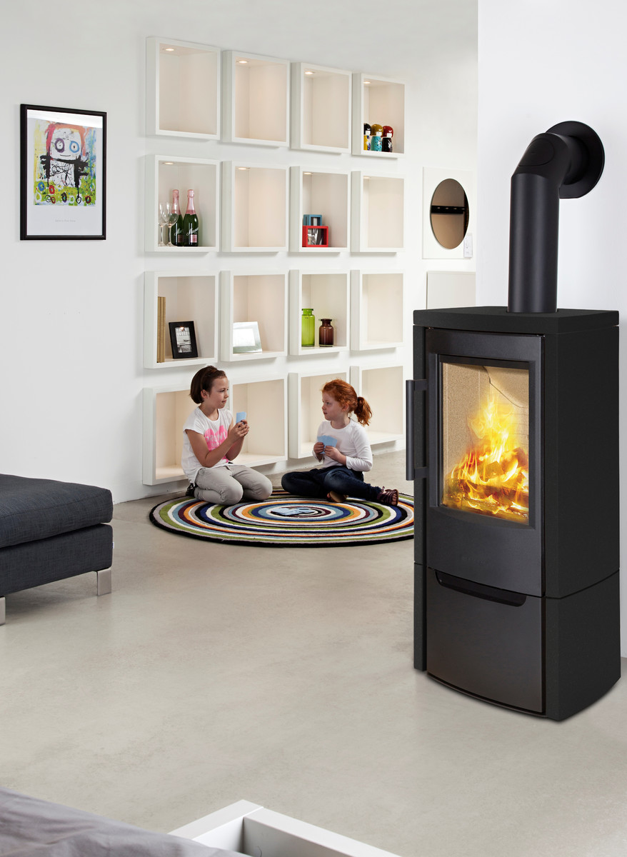 kamin ohne abzug kamine ohne schornstein kamin ohne. Black Bedroom Furniture Sets. Home Design Ideas